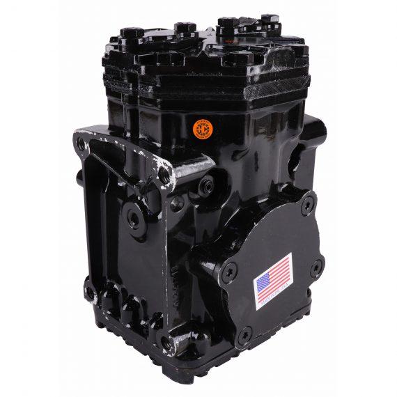 white-tractor-genuine-york-ef210l-compressor-air-conditioner