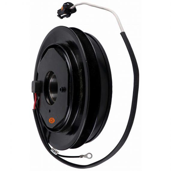 john-deere-cotton-picker-heavy-duty-compressor-clutch-denso-10pa17c-w-coil