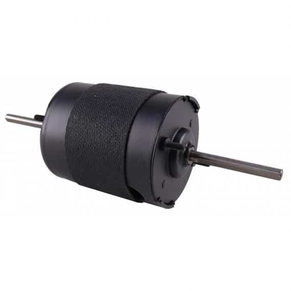 case-tractor-blower-motor-dual-shaft-5-16-air-conditioner