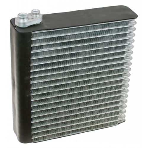 Kubota Tractor Evaporator, Multi-Flow-Air Conditioner