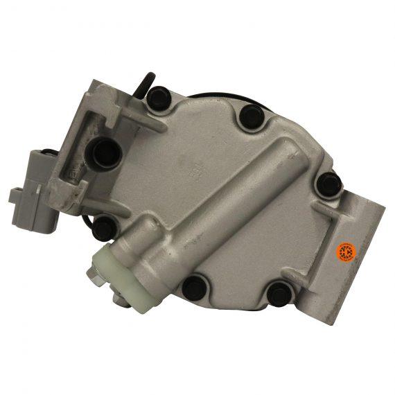 kubota-utility-vehicle-nippondenso-scsa06c-compressor-w-1-groove-clutch-air-conditioner