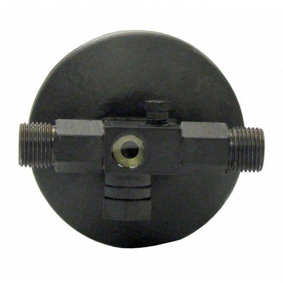 case-ih-sprayer-receiver-drier-w-female-male-switch-port-air-conditioner