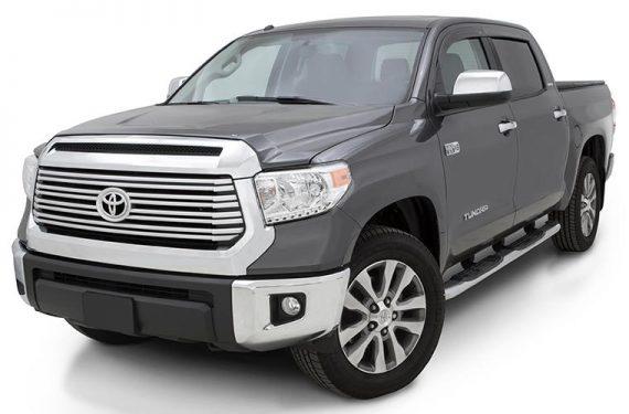 2015-2017-tundra-double-cab-color-match-low-profile-vent-visor-super-white-deflector