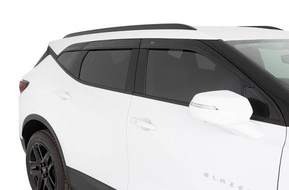 2013-2018-encore-vent-visor-low-pro-4pc-deflector