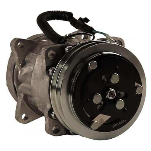 Ag-Chem Sprayer Genuine Sanden SD7H15, FLX7 Compressor