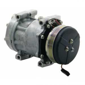 agco-tractor-sanden-sdh-compressor-w-groove-clutch-air-conditioner