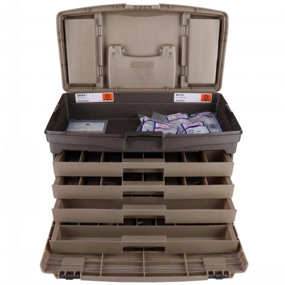 Air Conditioning Field Service Kit - Air Conditioner