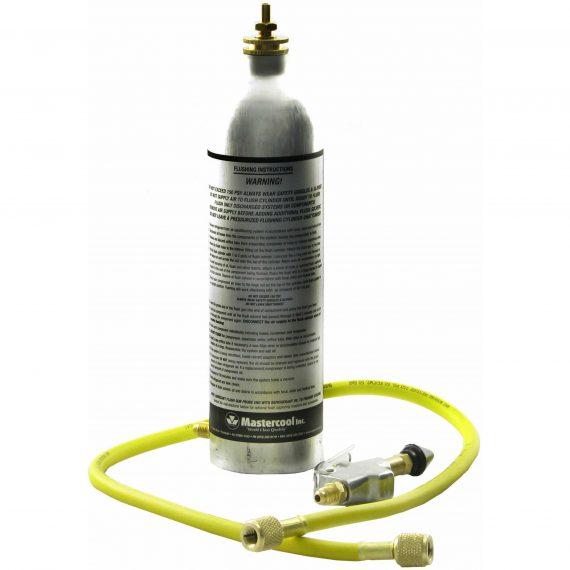 Air Conditioning Flush Gun Kit - Air Conditioner