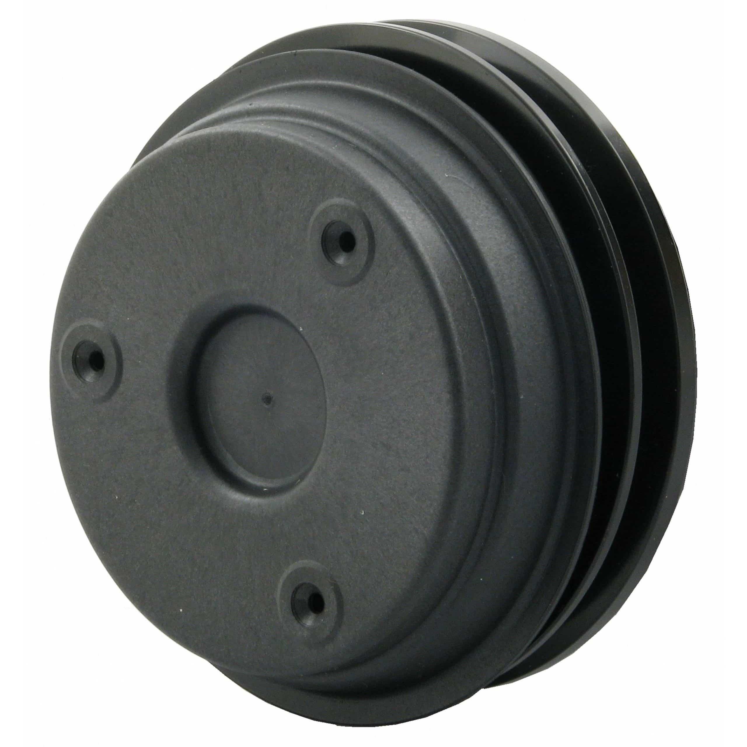 allis-chalmers-tractor-heavy-duty-compressor-clutch-delco-a-w-coil
