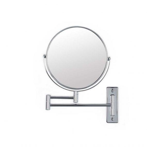 better-living-wall-mount-vanity-mirror-cosmo-mirror