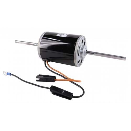 case-backhoe-blower-motor-dual-shaft-air-conditioner