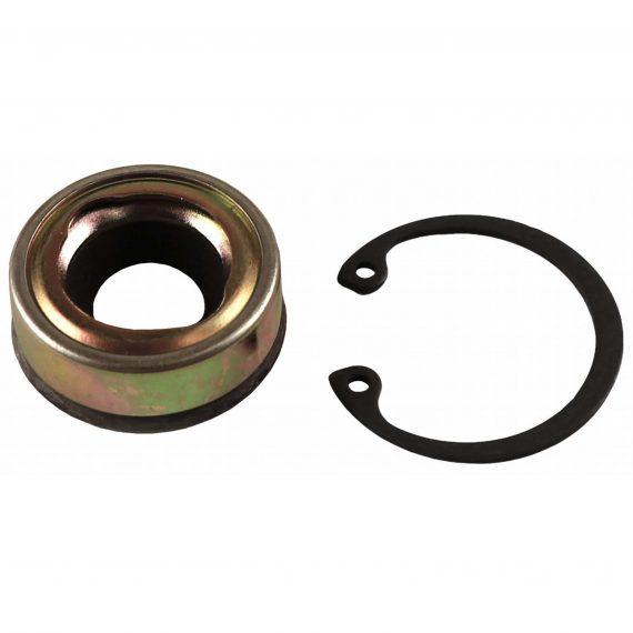 Case Backhoe Sanden Compressor Seal Kit, Lip Seal - Air Conditioner