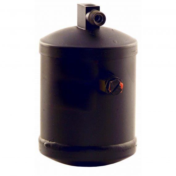 Case IH Cotton Picker Receiver Drier - Air Conditioner