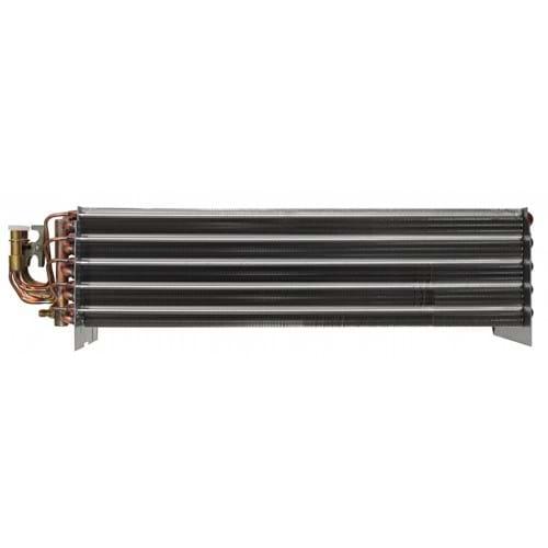 Case IH Tractor Evaporator, Tube & Fin-Air Conditioner