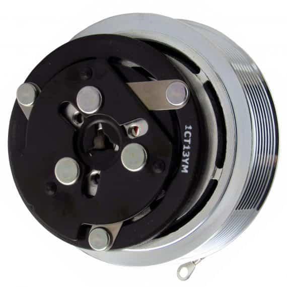 case-ih-tractor-heavy-duty-compressor-clutch-sanden-sdh-w-coil