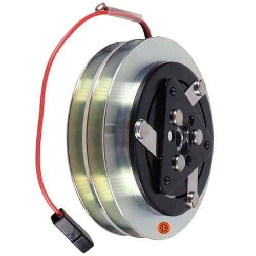 claas-telehandler-heavy-duty-compressor-clutch-sanden-sdh-w-coil