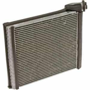 condenser-parallel-flow