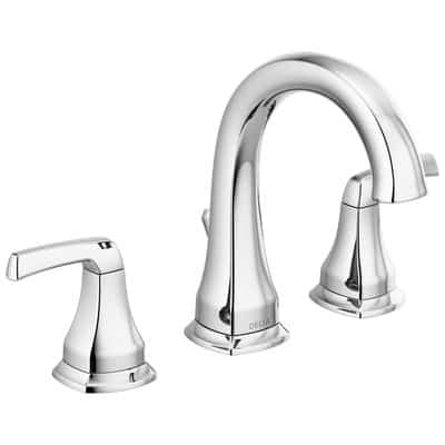 delta-portwood-lf-two-handle-widespread-bathroom-faucet-in-chrome