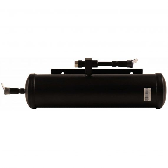 ford-tractor-receiver-drier-female-spring-lock-air-conditioner