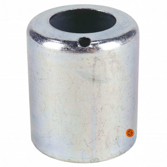 hose-ferrule-crimping-shells-air-conditioner
