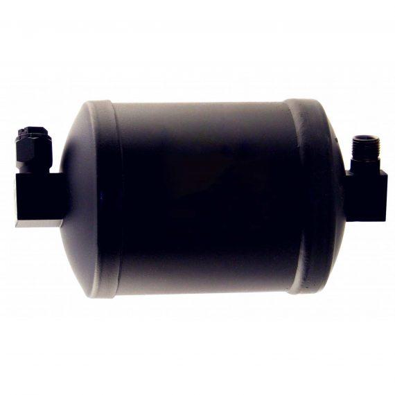 international-tractor-inline-receiver-drier-air-conditioner