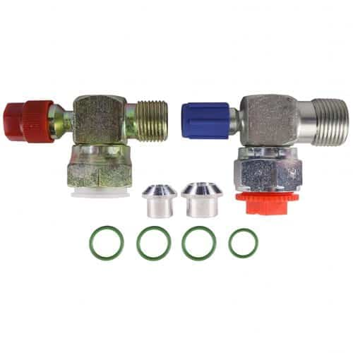 international-tractor-york-tecumseh-shut-off-valve-replacement-kit-tube-o-ra-air-conditioner