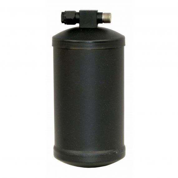 john-deere-combine-receiver-drier-air-conditioner