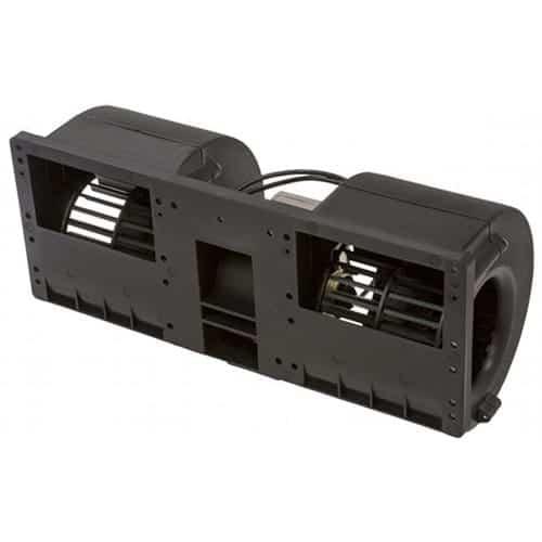 john-deere-skid-steer-loader-blower-motor-assembly-dual-air-conditioner