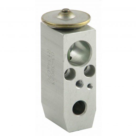 john-deere-sprayer-expansion-valve-block-air-conditoner