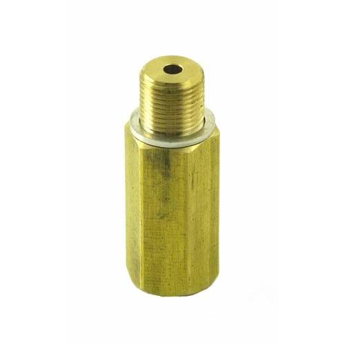 john-deere-sprayer-hi-pressure-relief-valve-nippondenso-e-air-conditioner