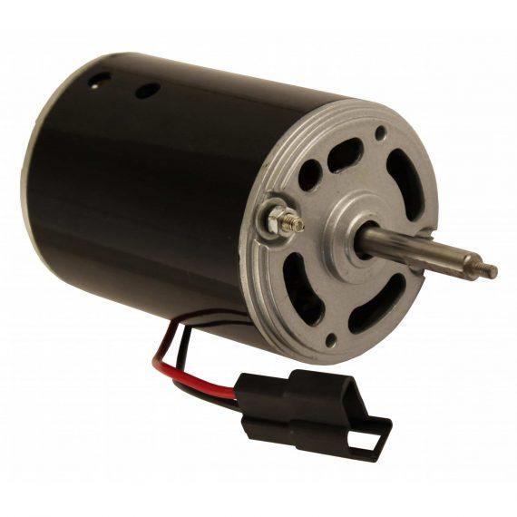 john-deere-tractor-blower-motor-single-shaft-air-conditioner