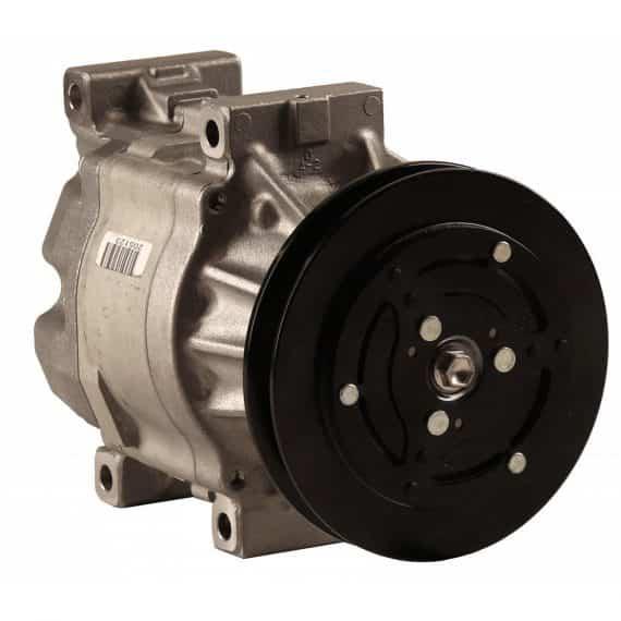 john-deere-tractor-genuine-nippondenso-scs-compressor-w-groove-clutch-air-conditioner