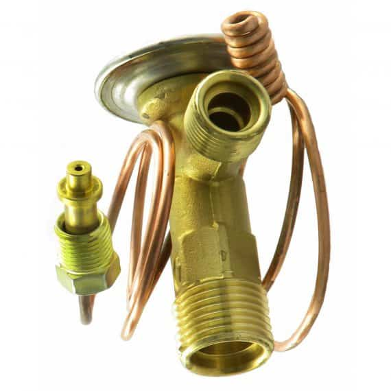 john-deere-windrower-expansion-valve-right-angle-externally-equalized-air-conditioner