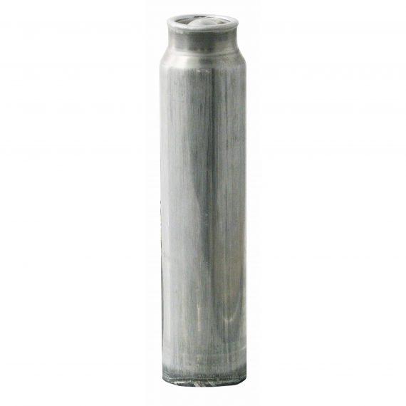 Komatsu Loader Receiver Drier, Pad - Air Conditioner