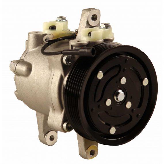 kubota-tractor-nippondenso-sve-compressor-w-groove-clutch-air-conditioner