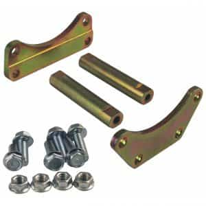 massey-ferguson-allis-chalmers-tractor-compressor-mounting-bracket-delco-a-to-sanden-air-conditioner