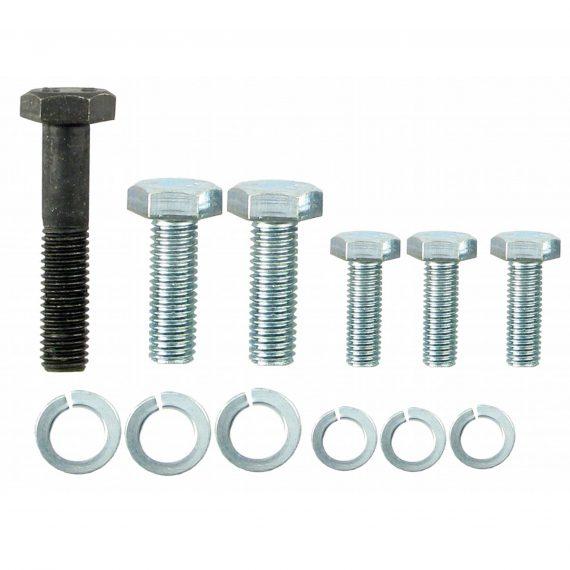 massey-ferguson-combine-metric-mounting-bolt-kit-delco-a-compressor-air-conditioner
