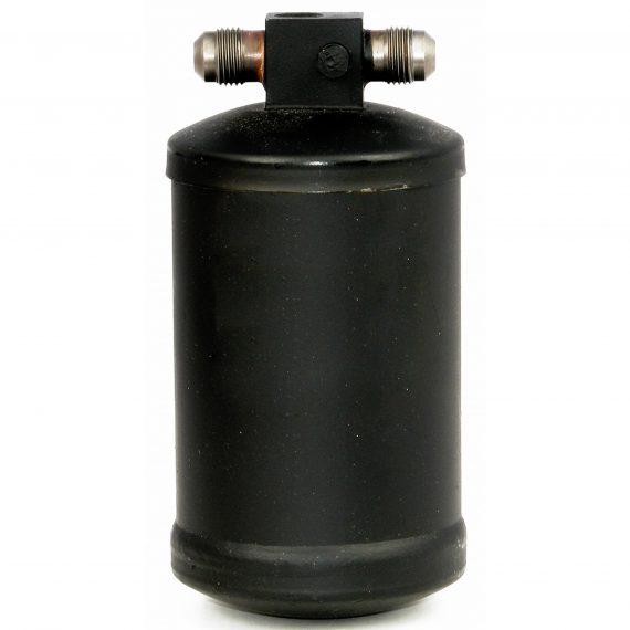 Massey Ferguson Combine Receiver Drier - Air Conditioner
