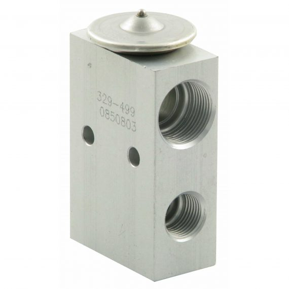 massey-ferguson-windrower-expansion-valve-block-air-conditioner