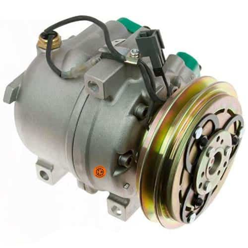 mccormick-tractor-valeo-dkvc-compressor-w-groove-clutch-air-conditioner