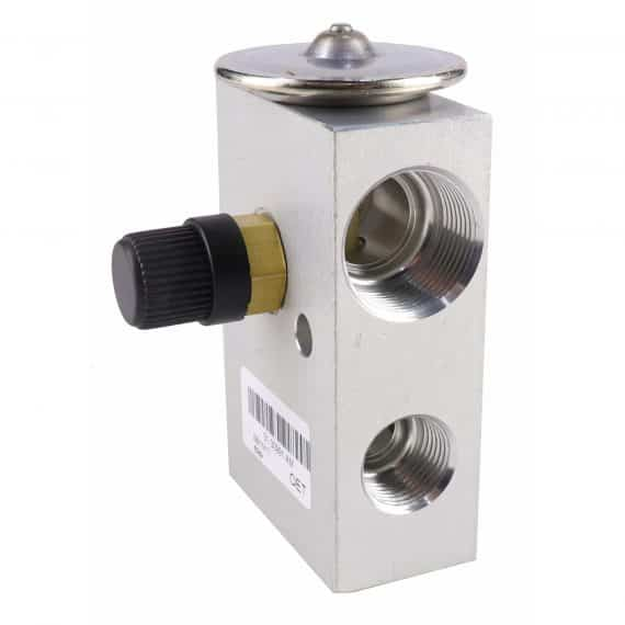 new-holland-bale-wagon-expansion-valve-block-air-conditioner