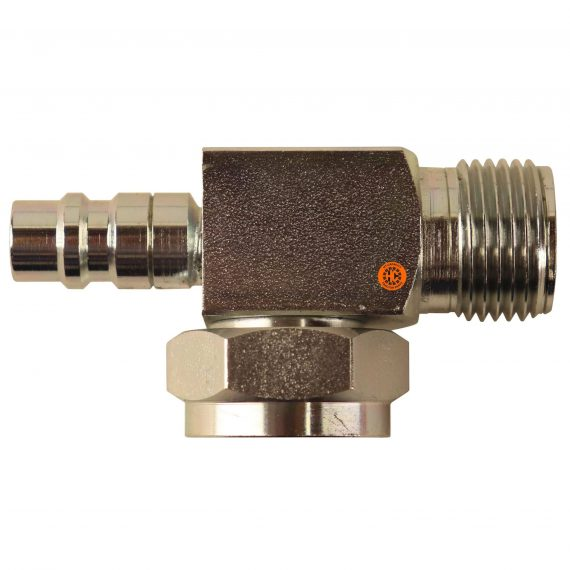 new-holland-bale-wagon-male-insert-o-ring-fitting-rotolock-hose-air-conditioner