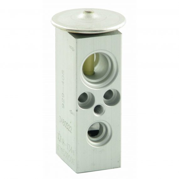 new-holland-tractor-expansion-valve-block-air-conditioner