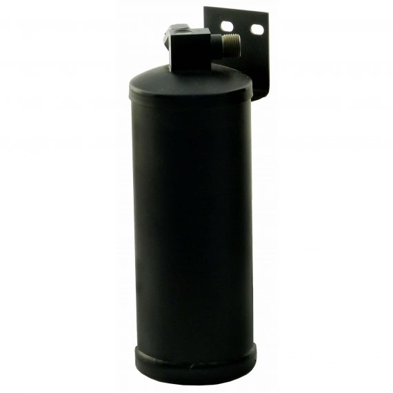 new-holland-tractor-receiver-drier-air-conditioner