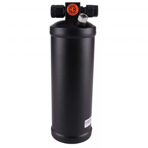 new-holland-tractor-receiver-drier-w-high-pressure-relief-valve-air-conditioner