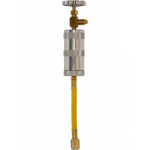 oil-dye-injector-ra-air-conditioner