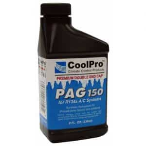 pag-oil-oz-bottle-air-conditioner