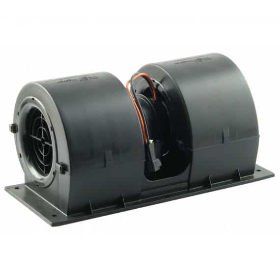 steiger-tractor-blower-motor-assembly-dual-air-conditioner