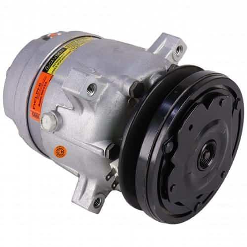 tym-genuine-delphi-v-compressor-w-groove-clutch-air-conditioner