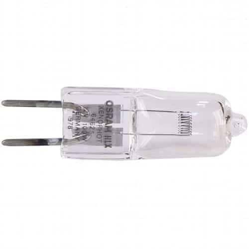 UV Blue Leak Detection Light Bulb, 12V, 100W-Air Conditioner